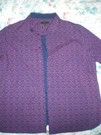 рубашка jasper conran(оригинал)