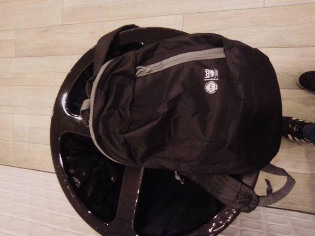 Vendo mochila pesquena