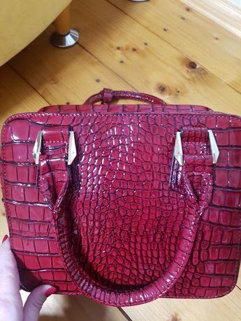 Сумка, женская сумка