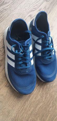 Buty sportowe Adidas r. 38 stan bardzo dobry