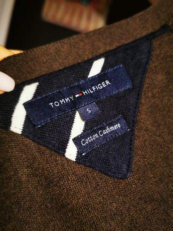 Tommy Hilfiger sweter