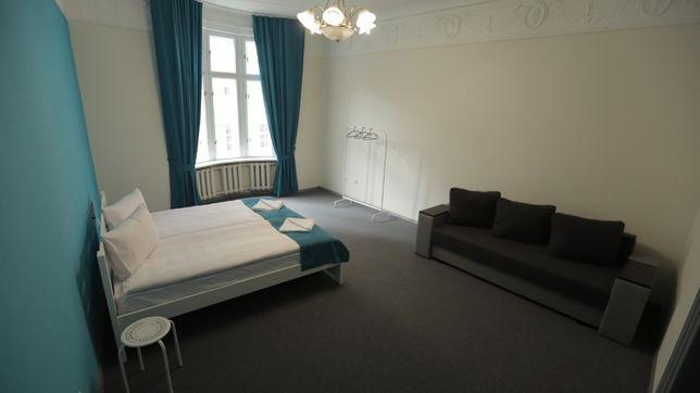 Family Hostel Lviv - Приватні номери в центрі Львова.[ Цілодобово]