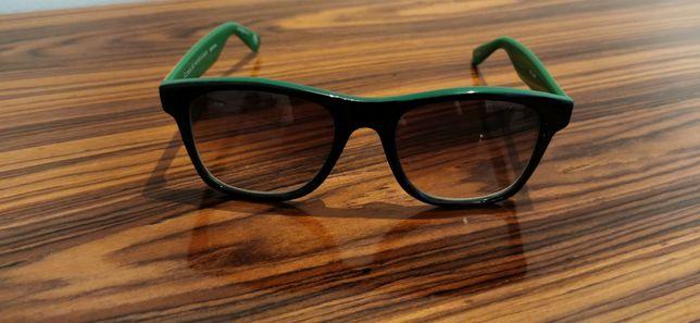 Óculos de sol chilli beans edição Limitada copa do mundo