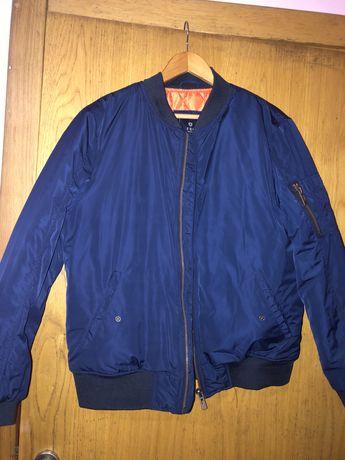 Vendo casaco novo da FRC