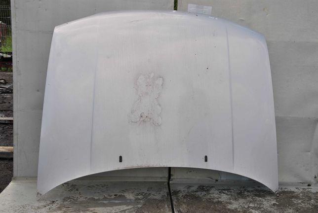 VW Golf III cabrio maska