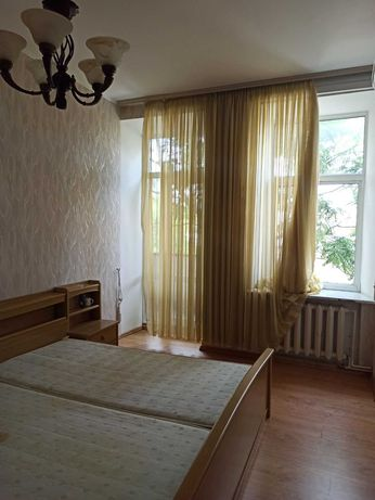 Собственник! Продам 3-к. квартиру в центре Одессы, на Успенской!