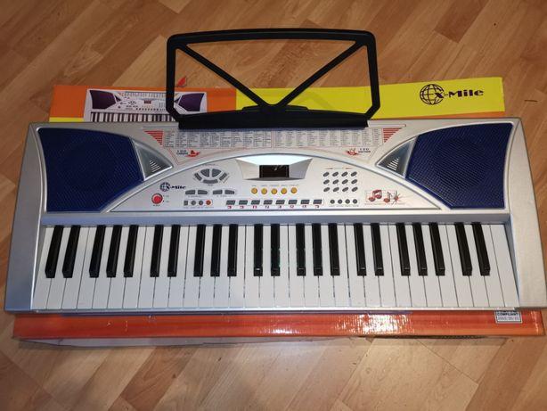 Keyboard MK 2054