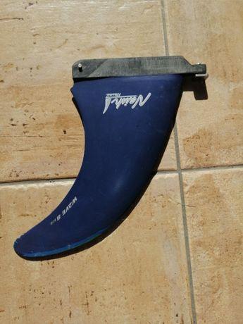 Statecznik Fin Wave US Box 22 cm Windsurfing SUP