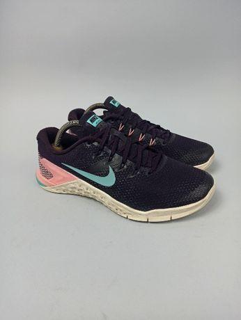 Кроссовки Nike METCON 4 Размер 38 (24 см.)