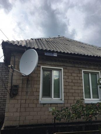 ПРОДАМ дом в г.Новодружеск