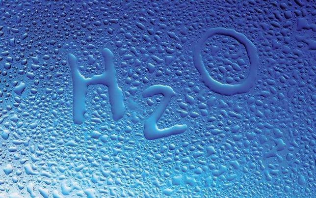 Woda RO – 100 L – do krewetkarium lub akwarium
