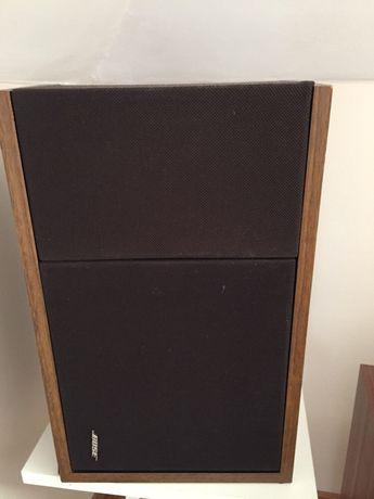 Bose 205 monitory Kolumny vintage audiofilskie
