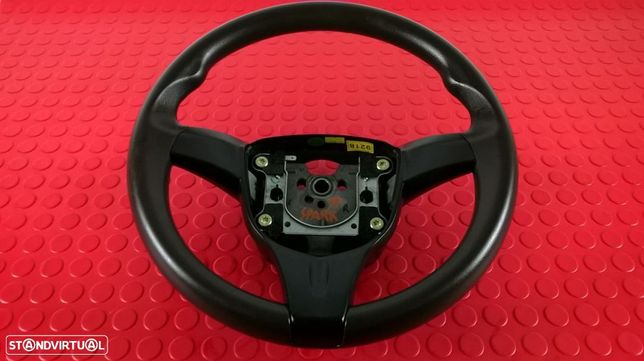 Volante - 94568312 [Chevrolet Spark M300]