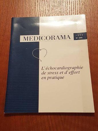 Revista Medicorama nº308
