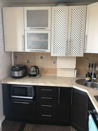 Продам 1 кімнатну квартиру в р-н Агропереробки S