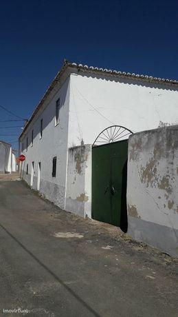 Moradia para Restaurar T9 Venda em Santa Clara-a-Nova e Gomes Aires,Al