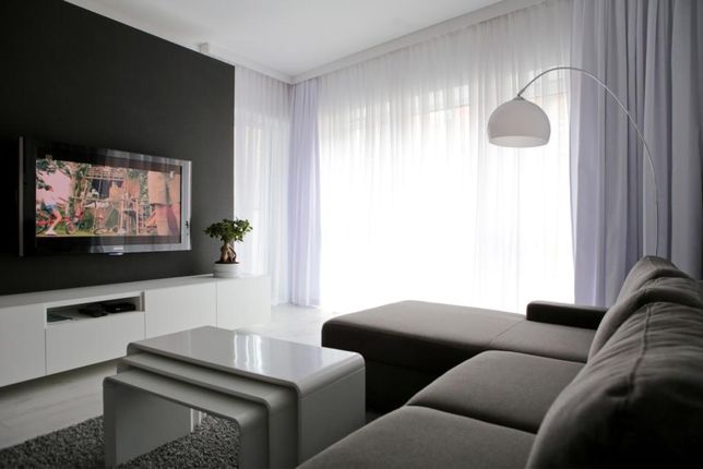 Dla FIRM wynajem mieszkania luksusowe apartamenty dowolny termin HIT