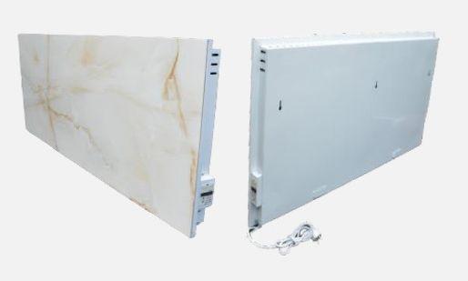 Керамический обогреватель, Керамическая панель, електро обогреватель