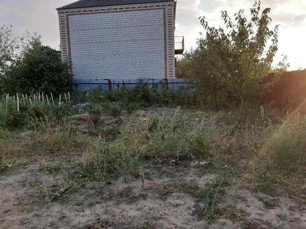 Продам земельну ділянку, ТОВ Заріччя.