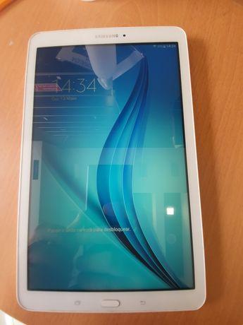Samsung Tab E  T560