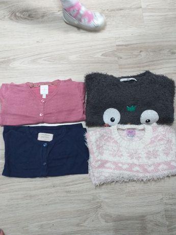 Swetry jasper conran ,M&S,f&f