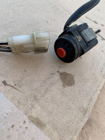 Starter przycisk włącznik ktm sxf 250/450/525
