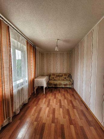 2х комнатная с мебелью и ремонтом, Днепрострой, 5 больница