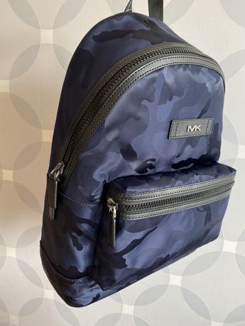 Продам мужской рюкзак michael kors, оригинал