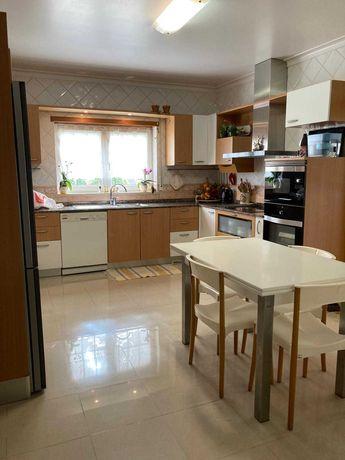 Móveis Cozinha (completa)