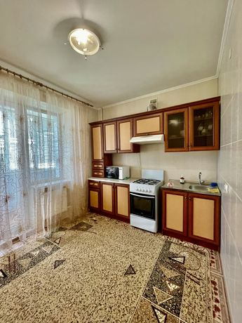 Продажа двухкомнатной квартиры в новострое на улице Чкалова