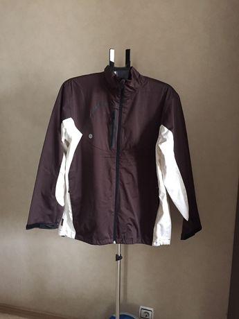 Куртка ветровка Stormtech размер L
