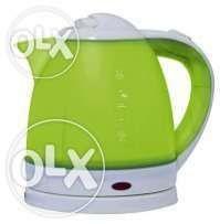 Электрический чайник Electric Kettle