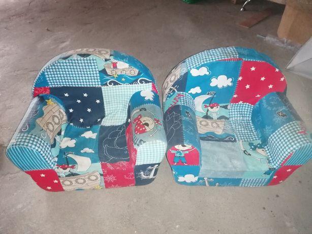 foteliki dzieciece