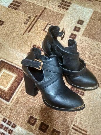 Ботинки.Ботильоны.Туфли.