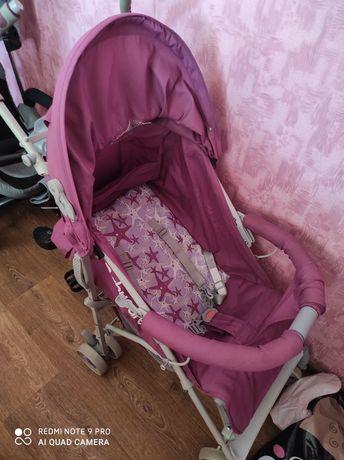 Коляска для прогулянок babycare