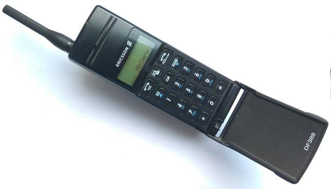 Телефон Ericsson DF388