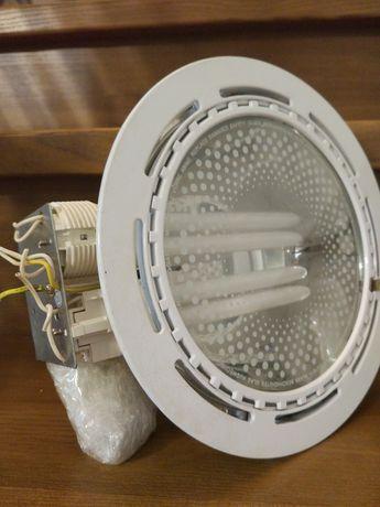 Lampy sufitowa  .