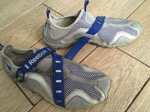 Тапочки для водного спорта Reebok размер 40,5
