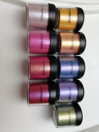 MAC M. A. C Pigment Glitter 7.5g