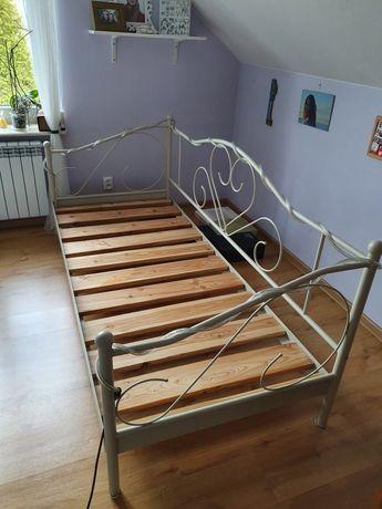 Łóżko JYSK Ringe 90×200