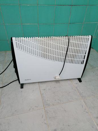 termoconvector da marca Kunft