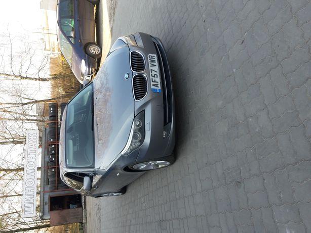 Продам BMW E60 530D БМВ Е60 530Д