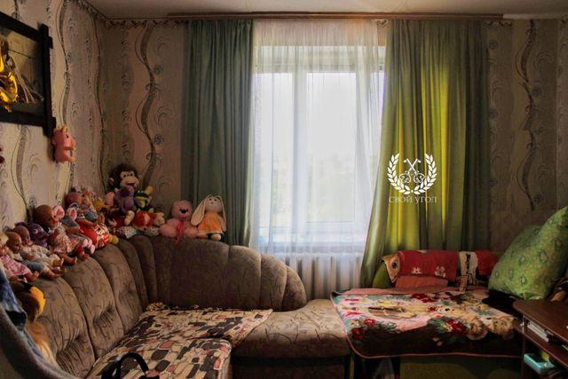 Cрочно продам комнату в общежитии г. Чернигов