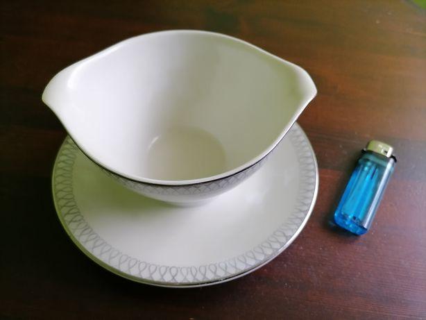 J. Kronester Bavaria porcelana