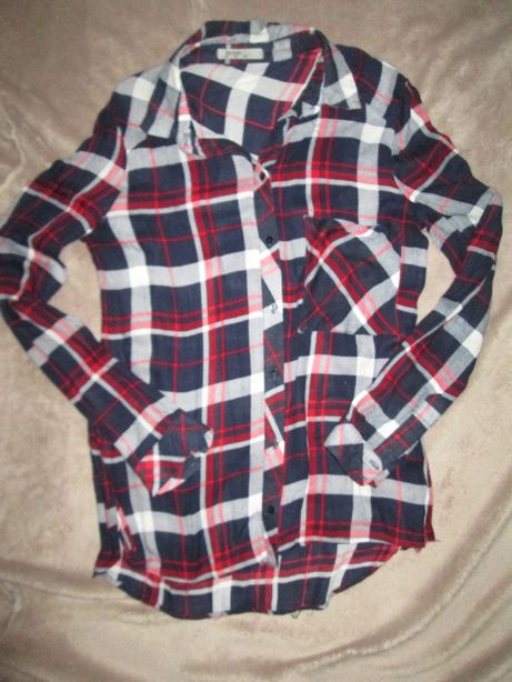 Blusas para menina 12 anos
