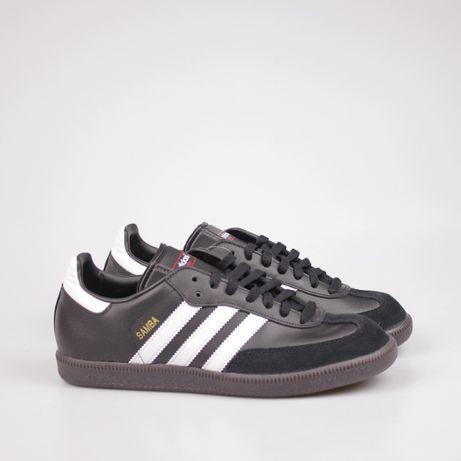 Кроссовки оригинал! Adidas Samba , 190000, 41 размер