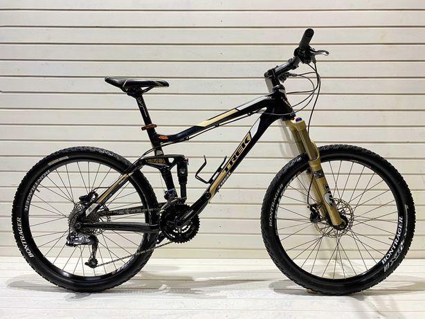 "Велосипед Trek Fuel EX 7 26 рама M ""Гарантия 1мес."""