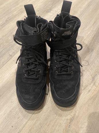 Buty Nike 41