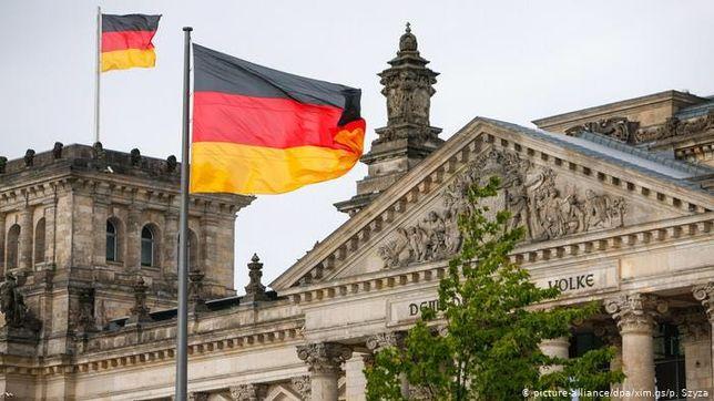 Выполнение домашних заданий, семинаров, тестов  по немецкому языку