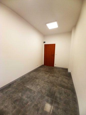 Lokal biurowy 12,6m centrum TG